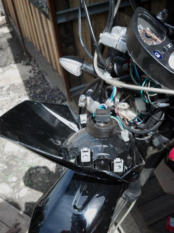 Мотор и моторная группа Zongshen ZS200GY-3 - Страница 2 2014_06_03_14_01_44_12_800
