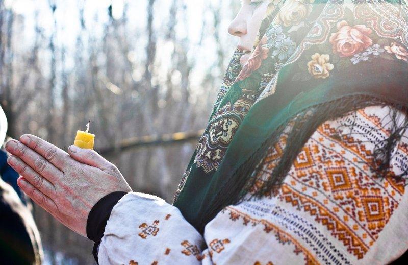 Громница (1 и 2 февраля): славянский праздник свечей  0_32773141e475518a126b92ccf1_800