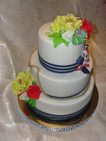 Торти...НЕзвичайні торти DSC07008_500