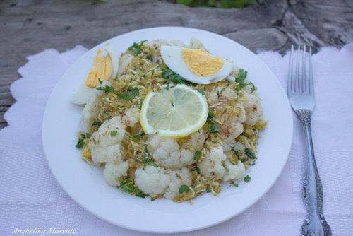 Моя стихия-кулинария - Страница 5 086_500