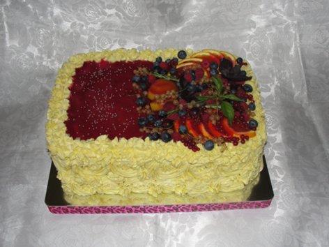 Торти...НЕзвичайні торти DSC07073_500