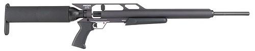 Пневматическая винтовка Luftmaster AirForce_Coondor_U10432