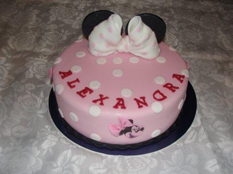 Торти...НЕзвичайні торти DSC07217_500