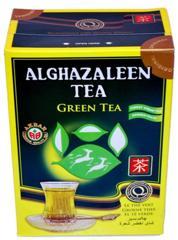 Очень вкусный цейлонский чай 10653368_558257364275090_5609840937691237807_n_240