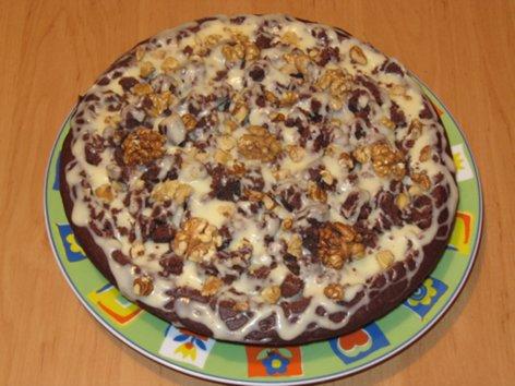 Крэйзи кейк (Сумасшедший пирог) - Страница 10 IMG_0292_500