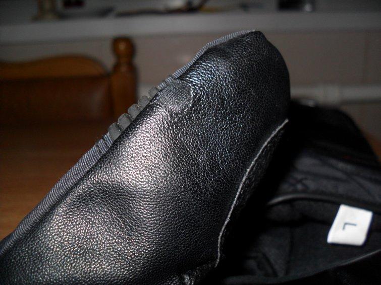 Перчатки для зимних по катушек. SAM_0114_800