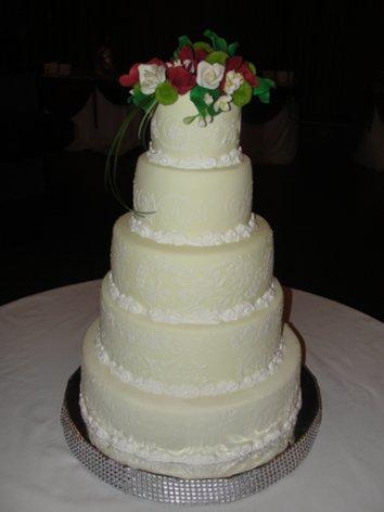 Торти...НЕзвичайні торти DSC07036_500