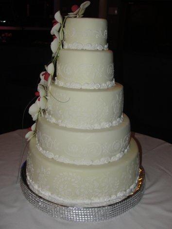 Торти...НЕзвичайні торти DSC07014_500