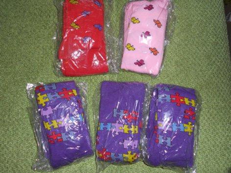 Новые детские колготки и носочки Гал-новотекс и Рата DSCN3996_500