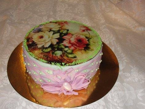 Торти...НЕзвичайні торти DSC06985_500