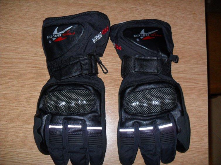 Перчатки для зимних по катушек. SAM_0109_800