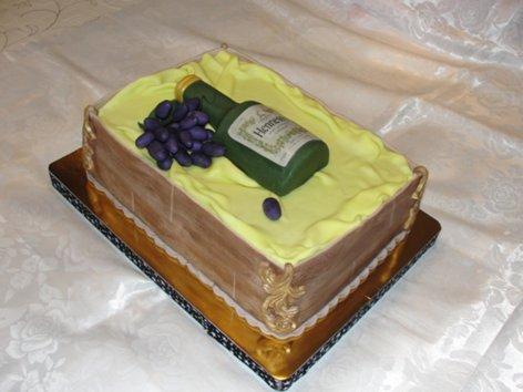 Торти...НЕзвичайні торти DSC06990_500