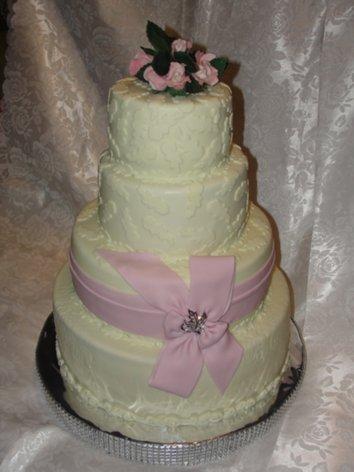 Торти...НЕзвичайні торти DSC07225_500