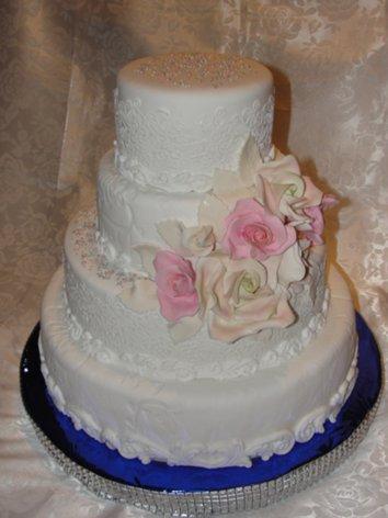 Торти...НЕзвичайні торти DSC07064_500