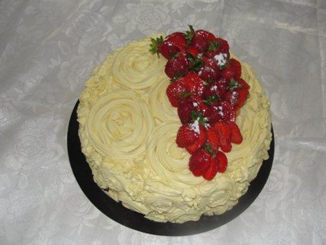 Торти...НЕзвичайні торти DSC07046_500