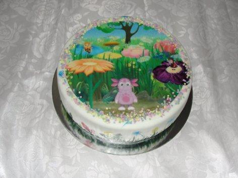 Торти...НЕзвичайні торти DSC06994_500