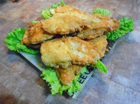 Рыба в сырной корочке SAM_3105_500