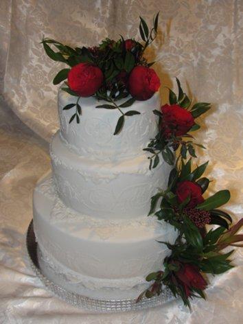 Торти...НЕзвичайні торти DSC07166_500