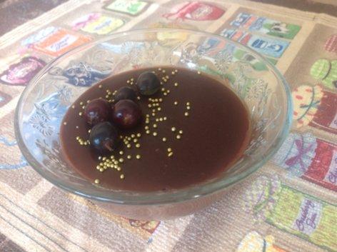 Быстрый шоколадный пудинг IMG_0769_500