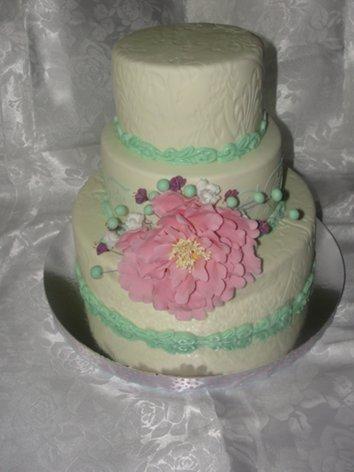 Торти...НЕзвичайні торти DSC07104_500