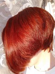 ХНА для волос - отзывы - Страница 2 IMG_20150408_073751_240