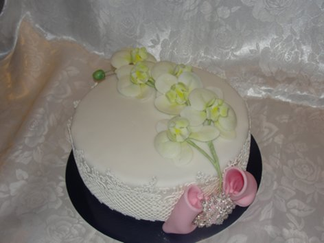 Торти...НЕзвичайні торти DSC07220_500