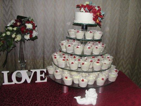 Торти...НЕзвичайні торти DSC07027_500