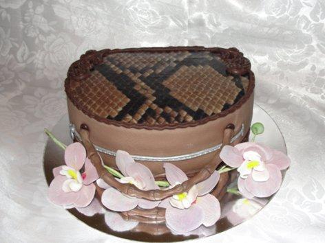 Торти...НЕзвичайні торти DSC06961_500
