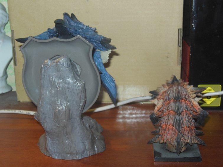 Косплей, фигурки, сувениры и т.д. по МХ - Страница 6 DSCN6278_800