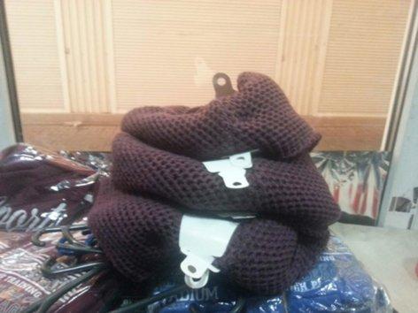 СП шарф-хомут IMG_8931_500