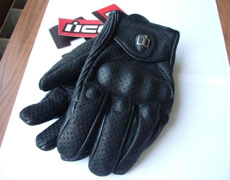 Продам Мото перчатки Icon Pursuit. Новые. IMGP0275_500