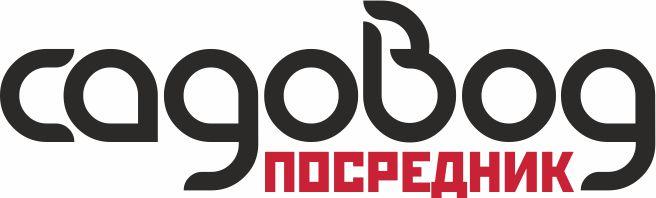 Посредник Садовод: самый большой ассортимент товаров к школе уже доступен к заказам Logo
