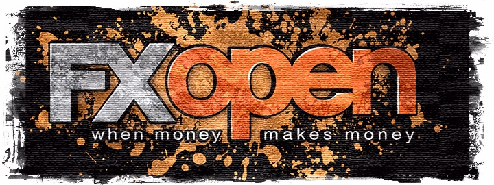 FXOpen - Broker Mantap - When Money Make Money - Page 4 FxOpen_2