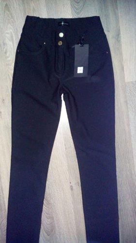 СП качественных женских брюк (Турция) Собираем новый заказ - Страница 3 DSC_1279_500