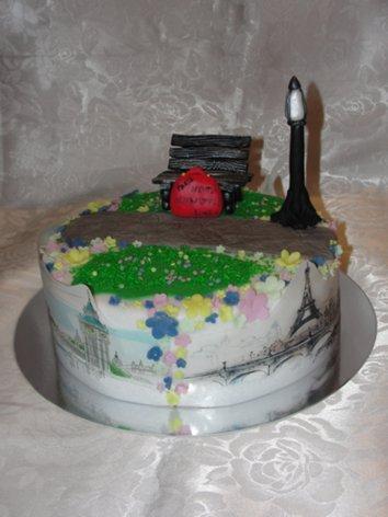Торти...НЕзвичайні торти DSC06983_500