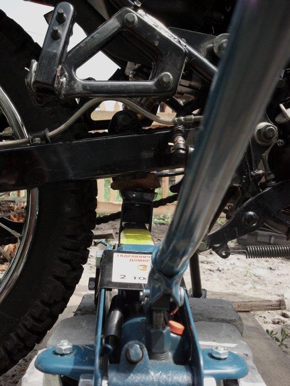 Мотор и моторная группа Zongshen ZS200GY-3 2014_05_19_11_43_33_745_800