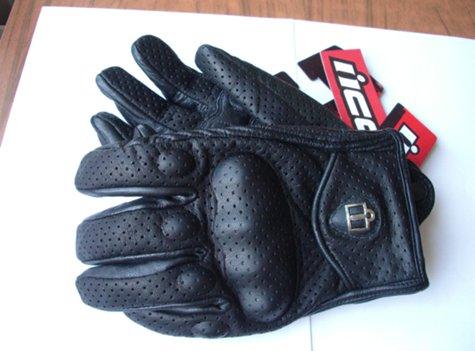 Продам Мото перчатки Icon Pursuit. Новые. IMGP0276_500