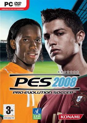 لعبة Pro Evolution Soccer 2008+باتش كأس الأمم غانا 2008 - صفحة 2 B18e09d92f2b35395fcc104757d1