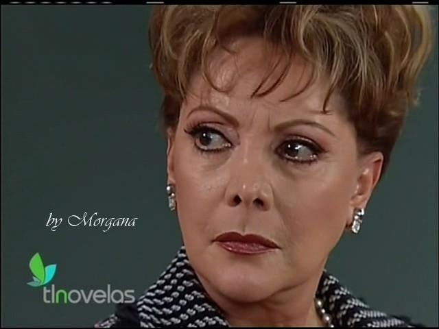 Жаклин Андере / Jacqueline Andere - Страница 2 673fad50f4d482223ca2bb0eed36