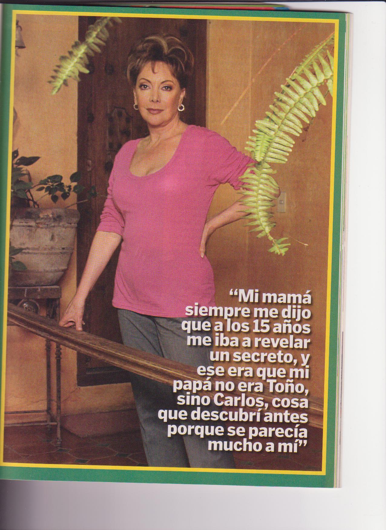 Жаклин Андере / Jacqueline Andere 024de9ce6bc80fcf2fc48154865c