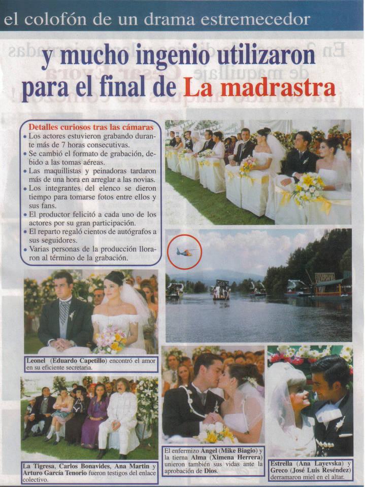Мачеха/La Madrastra - Страница 3 76914719b695cfcf2209d3ce3497