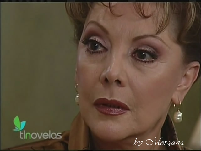 Жаклин Андере / Jacqueline Andere - Страница 2 Ad60439dac93011549ad32ae0aaa
