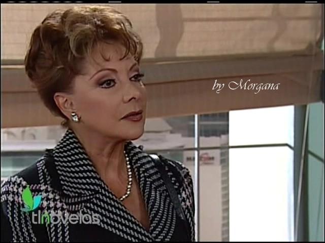 Жаклин Андере / Jacqueline Andere - Страница 2 19bff3928628cbdc6954aa7a6b5c
