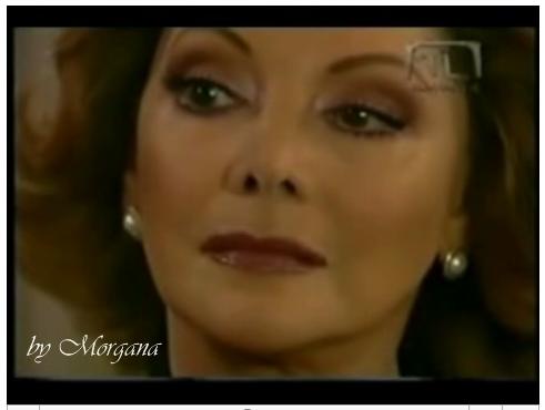 Жаклин Андере / Jacqueline Andere - Страница 2 15078d08bbafa15770b3b079b3e8