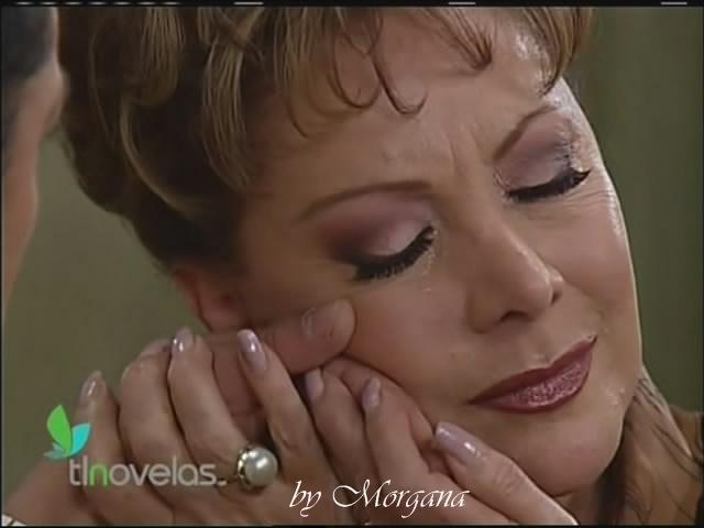Жаклин Андере / Jacqueline Andere - Страница 2 Bb04012f6ba6196fd4731292a2ff