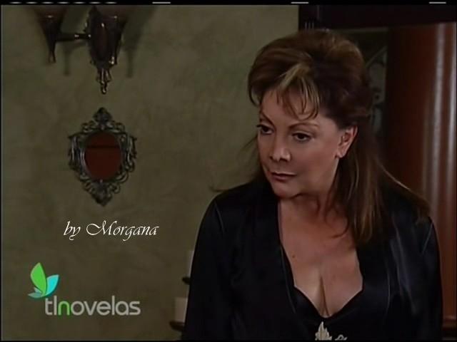 Жаклин Андере / Jacqueline Andere - Страница 2 D07a26f5cd542f277c3f6a6907f3