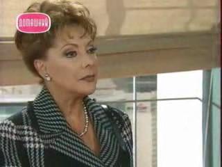 Жаклин Андере / Jacqueline Andere 06b1f286371fb19b49b9b5feec18