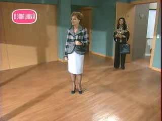 Жаклин Андере / Jacqueline Andere C130c558ced04ddae7f38ff8714a
