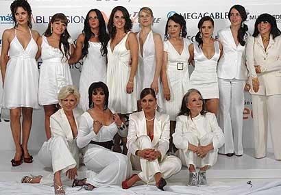 Женщины-Убийцы/Mujeres Asesinas - Страница 2 Cad25f0876a3d60d7eecf8f1c2de