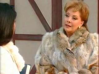 Жаклин Андере / Jacqueline Andere F63e8b16a87f6a5072a5d5238196